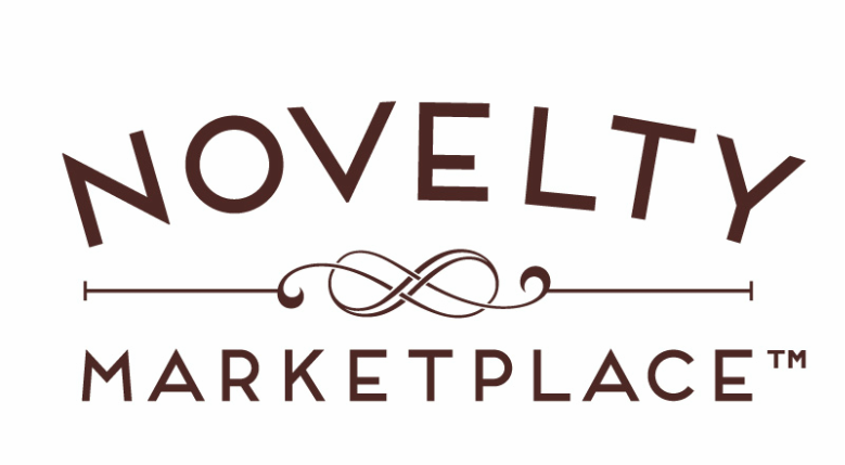 NoveltyMarketplace.com